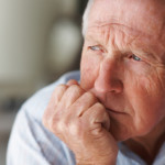 Elder Care in Westbrook, CT: Helping to Alleviate Depression