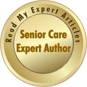 Elder Care Expert Branford CT
