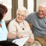 4 Ways to Plan Financially for Home Care Services in Clinton, CT