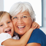 Elder Care in Old Saybrook, CT: Caring For an Elderly Parent Teaches Us to be Patient With Our Children