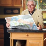 Traveling Tips for Elder Care in Westbrook, CT