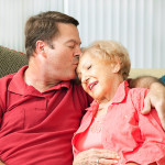 3 Signs that Senior Care is Necessary Right Now in Guilford, CT