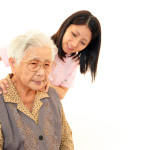 How a Short Rest Can Improve Elder Care in Guilford, CT