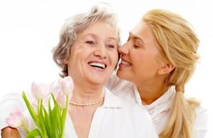 caregivers-branford-ct