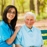 Elderly Care in Branford, CT: Take Time Out from Elder Care When Needed