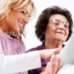 Coordinating All Types of Senior Care for a Loved One in Old Saybrook, CT