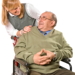 The Basics of Elderly Care in Guilford, CT