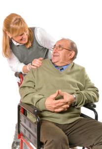 Elderly Care in Guilford, CT
