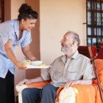 Elderly Care in Madison, CT – The Changing Needs of Elders