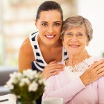 Senior Care in East Haven, CT: Handling Relationship Boundaries with a Caregiver