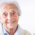 Unloading the Emotional Burden of Senior Care in Westbrook, CT