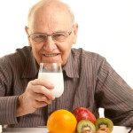 Tips for Satisfying Sweet Cravings in a Healthy Way: Great Elderly Care in Branford, CT